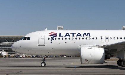 """El caso LATAM y el plan de una Argentina """"low cost"""""""